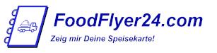 Foodflyer24.com Zeig mir Deine Speisekarte